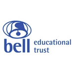 Bell Young Learners