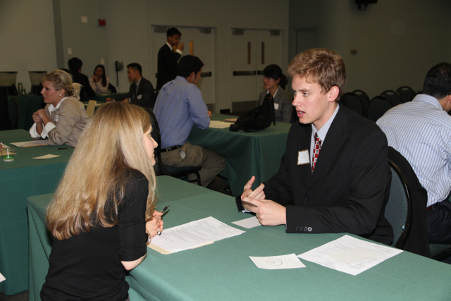 6 Top Tips for your TEFL Teaching Job Interview